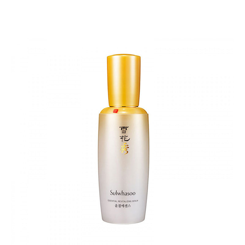 SULWHASOO Essential Revitalizing Serum 50ml