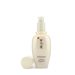 SULWHASOO Luminature Essential Finisher 80ml