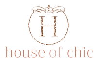 House of Chic LA