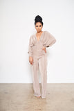 All that Shimmers | Jumpsuit