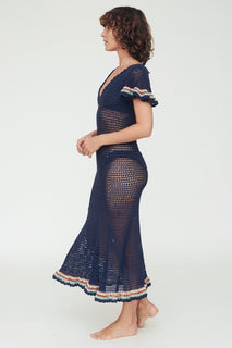 NEHA GOWN