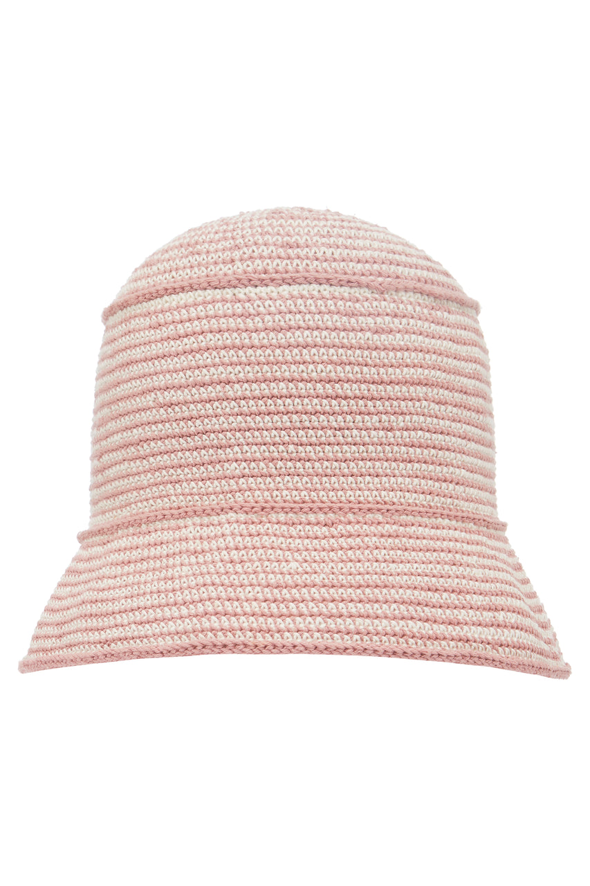 MAALAI BUCKET HAT