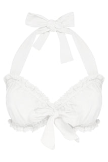 KALI SUNSUIT BRALETTE