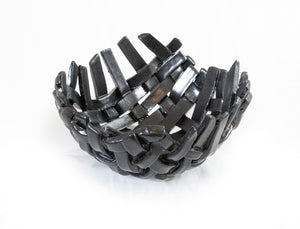 Lattice Bowl