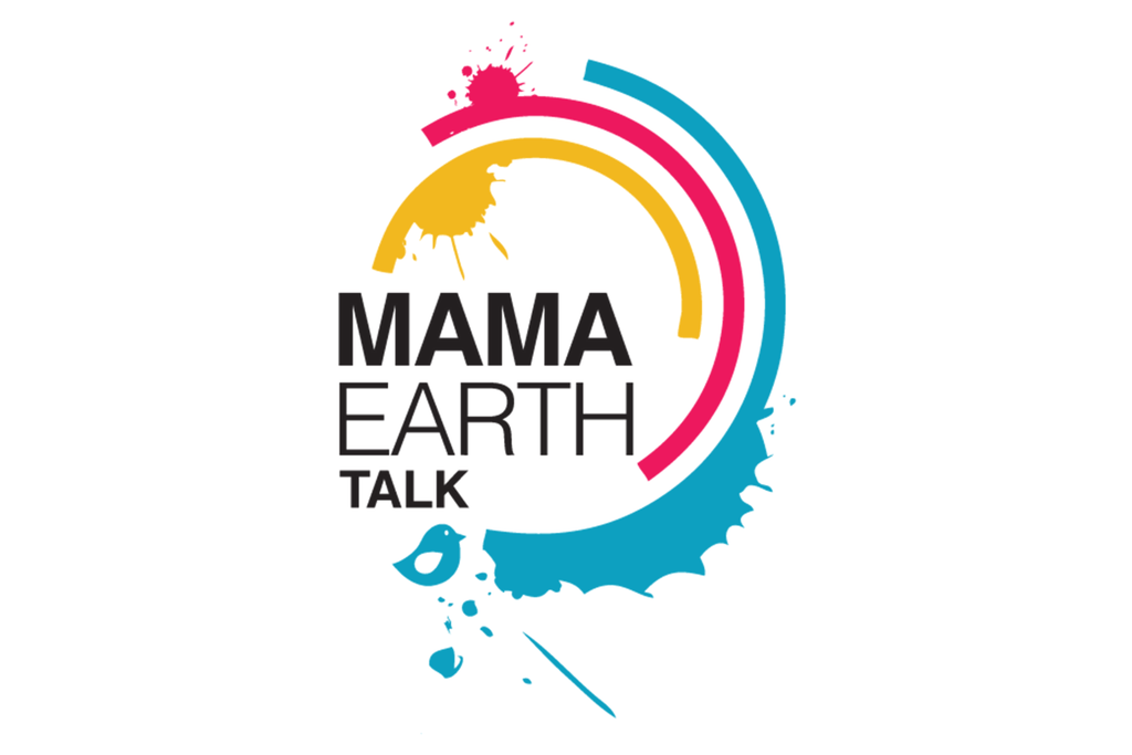 Mama Earth Talk podcast - How Your Coffee Can Make A Difference with RAW Coffee