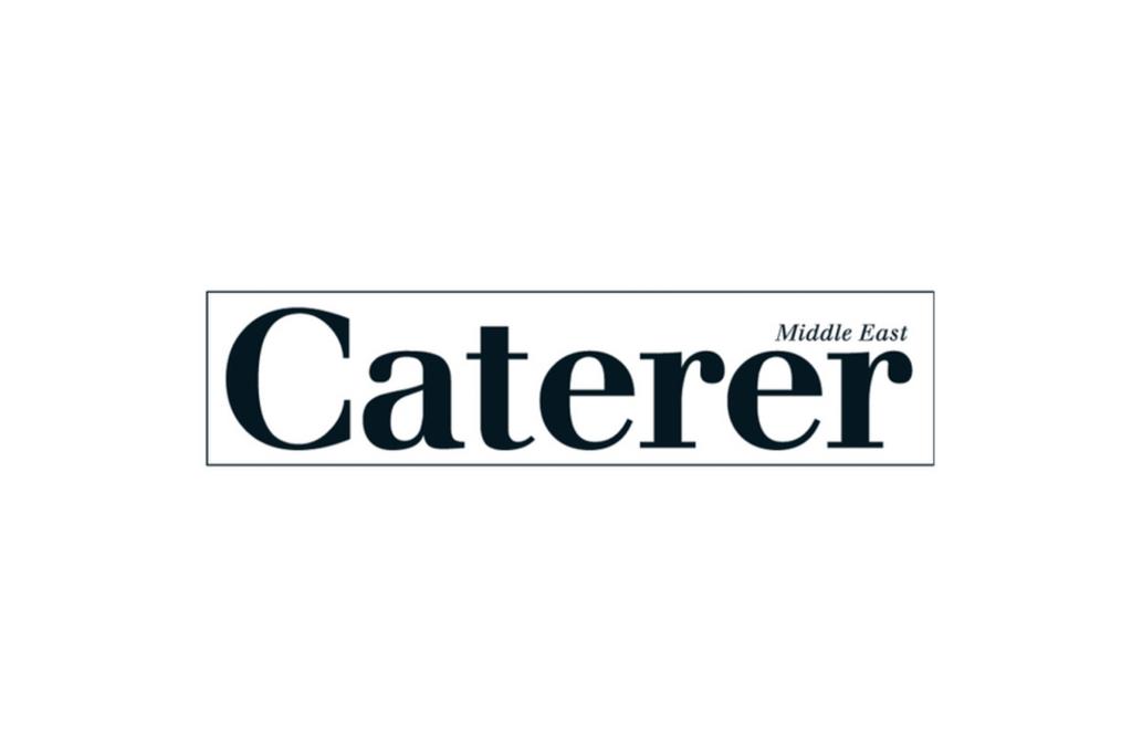 Caterer Middle East - In focus: Raw Coffee Company