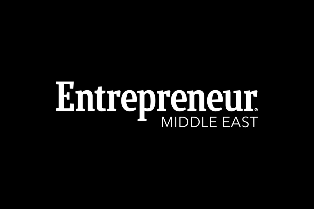 Entrepreneur Middle East - How Dubai-Headquartered RAW Coffee Company Is Safeguarding Its Business Through The COVID-19 Crisis