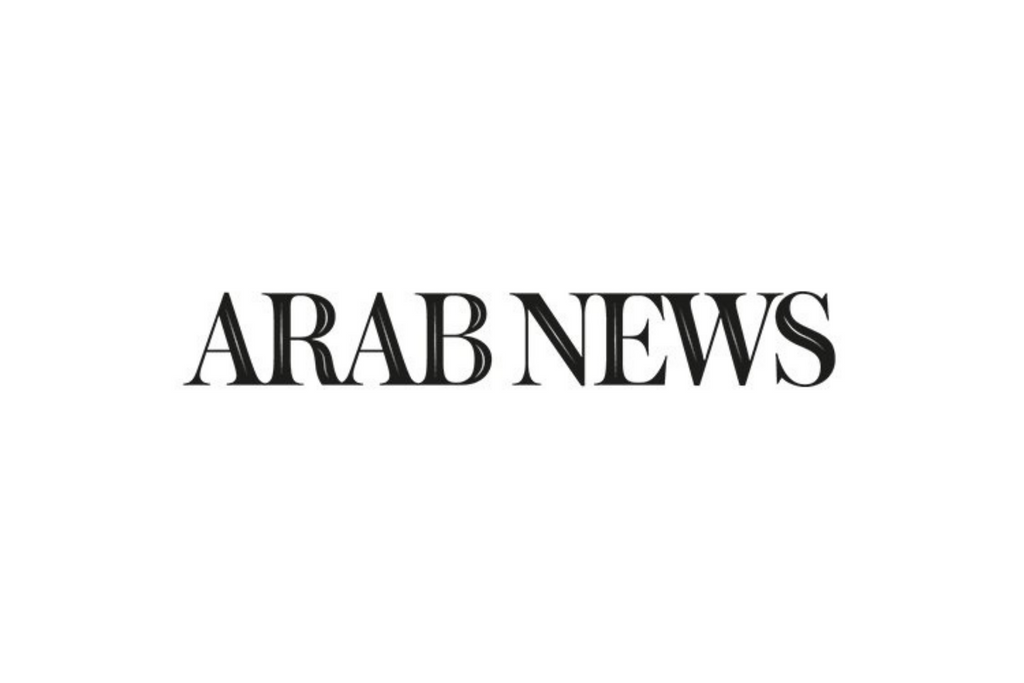 Arab News - The Kiwi connection