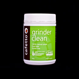 Cafetto - Grinder Cleaner (430g)
