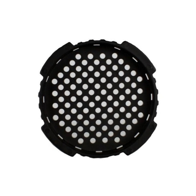 Aerobie - AeroPress Filter Cap