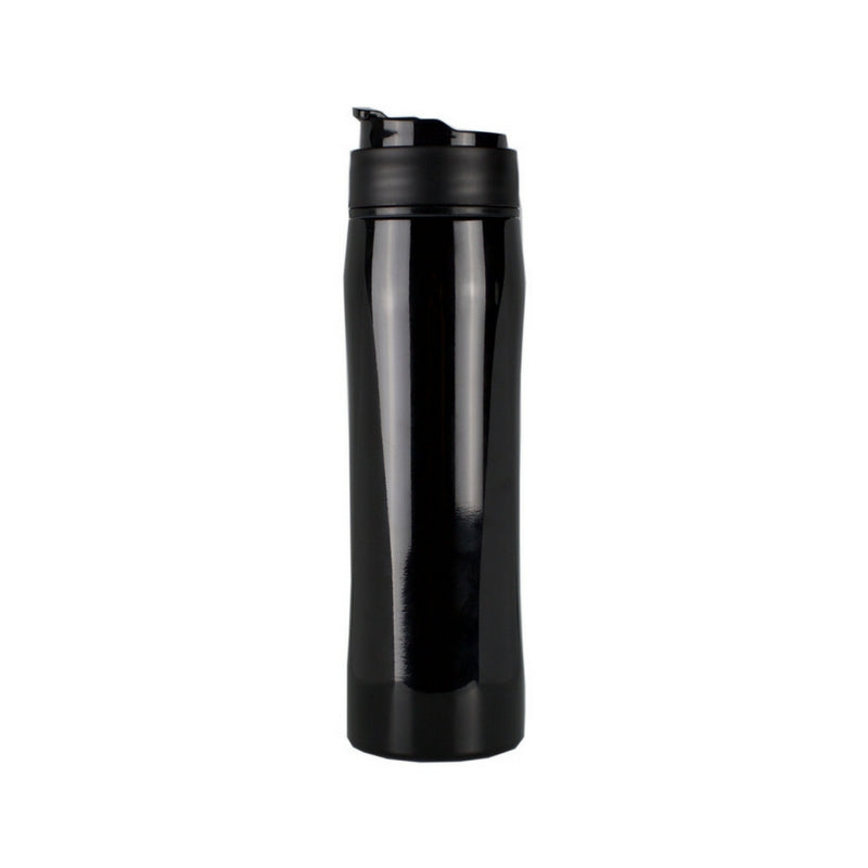 BELR - Portable Self-lock French Press