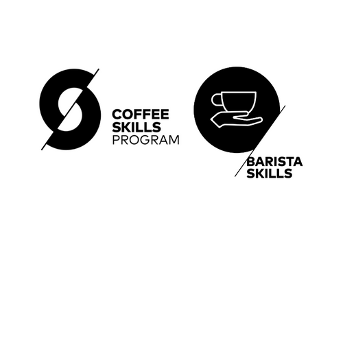 SCA CSP Training Bundle - Barista Skills Foundation + Intermediate