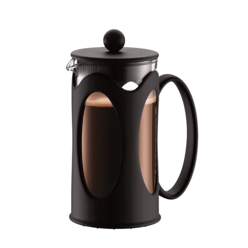 Bodum - KENYA, French Press Coffee Maker
