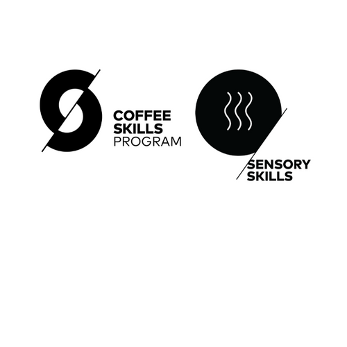 SCA CSP Training Bundle - Sensory Foundation + Intermediate