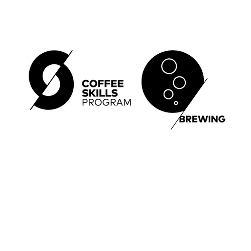 SCA CSP Training Bundle - Brewing Foundation + Intermediate
