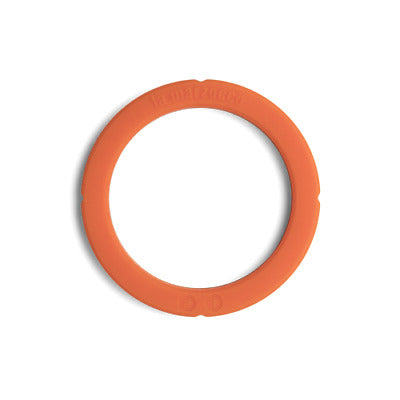 Rocket - Silicone Group Gasket Filter Holder