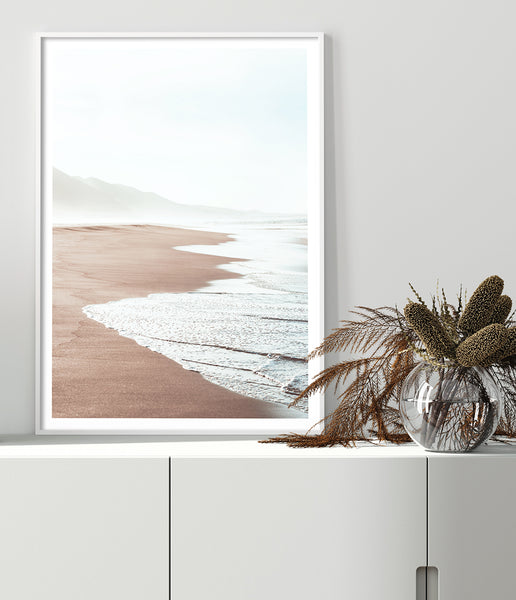 beach wall art australia coastal prints