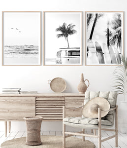 coastal prints beach prints beach wall art coastal wall art