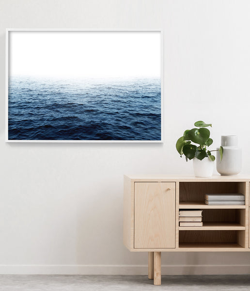 ocean art australia coastal wall art