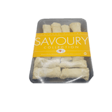 Haka Chicken Springrolls 12 Pack | Savoury Boutique