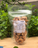 NUT'in But Love Candied Cashews 100g