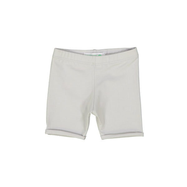 Cement Shorts