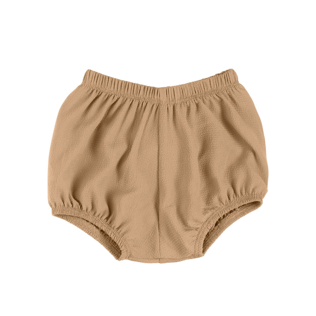 Sand Essential Spring Bloomer