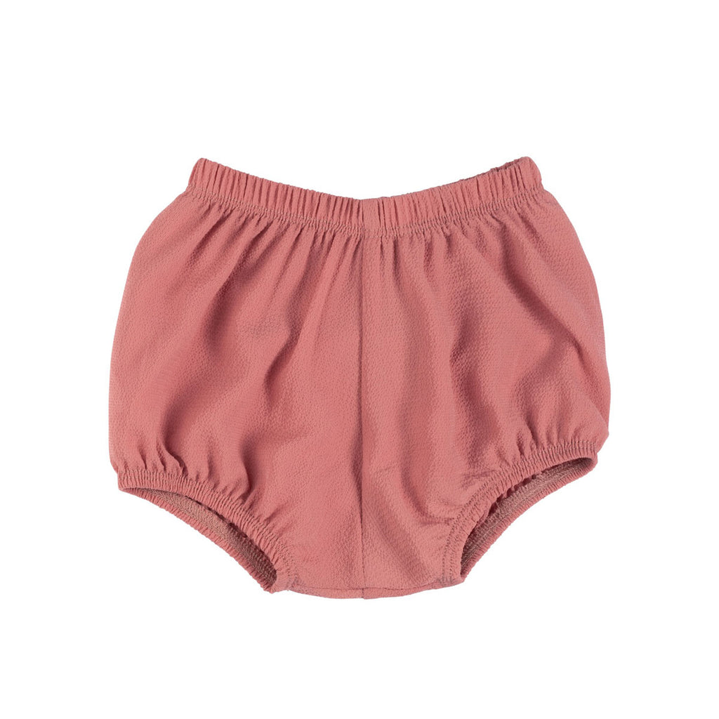 Coral Essential Spring Bloomer