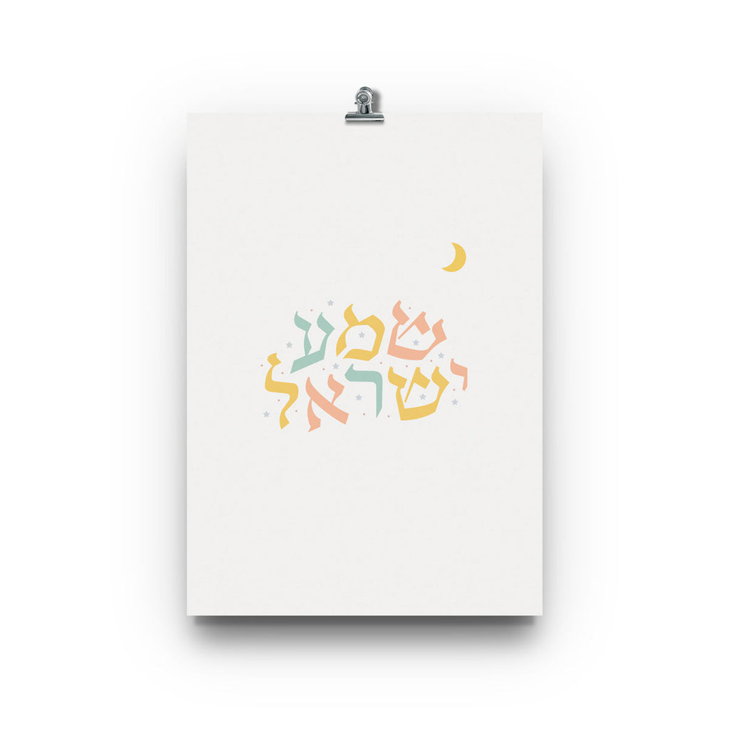 Shema Color