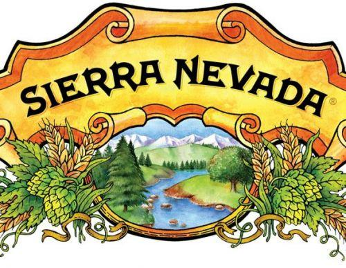 Make Every Day Earth Day; Sierra Nevada Brewing Co.