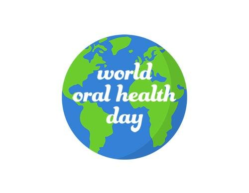 The Humble Co. Celebrates World Oral Health Day | The Humble Co.