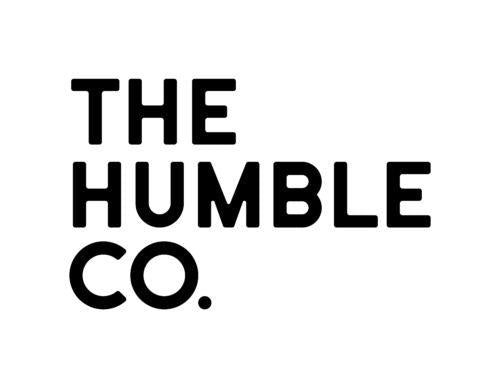 The Humble Co. has a new look