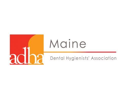 The Humble Co. Partners With Maine Dental Hygienists' Association