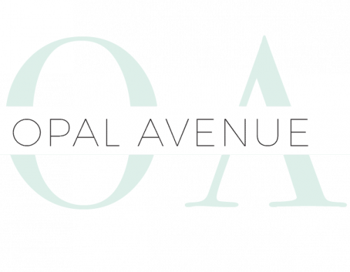 The Humble Co.'s online presence grows as we partner with Opal Avenue