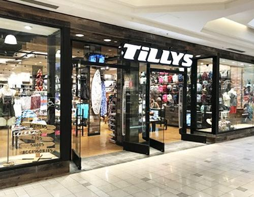 The Humble Co.'s presence continues to grow as we partner with Tillys