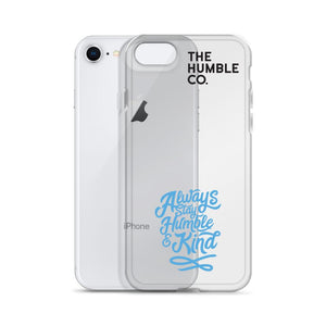 iPhone Case - The Humble Co.