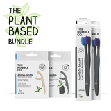 Plant Based Bundle - The Humble Co.