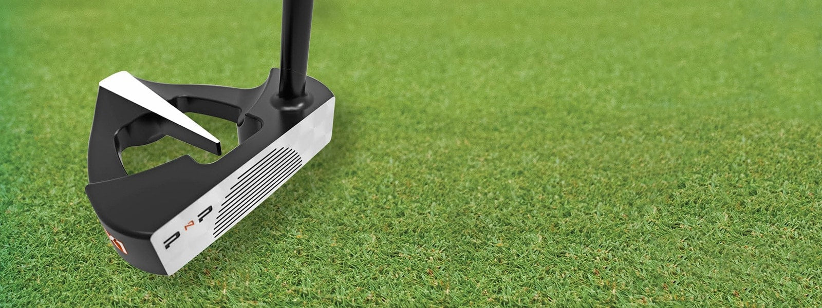 Putting the SX1 Point-N-Putt Putter to the Test