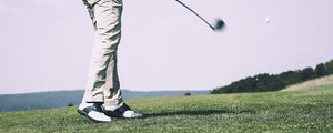 PnP Golf Tip - Achieving the Correct Grip Pressure for More Distance