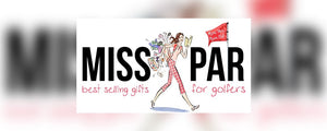 Miss Par reviews RAKE sand and Lob wedge