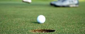 The Three Foundations of Putting