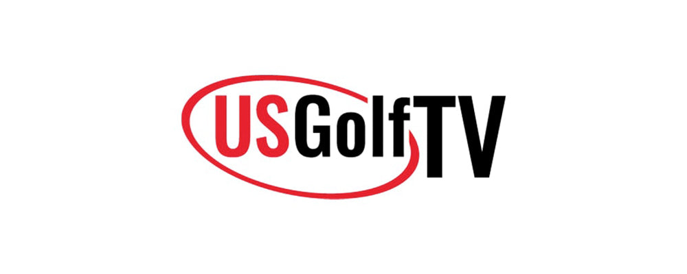 Todd Kolb from US Golf TV Reviews the PNP Golf SX1 Putter