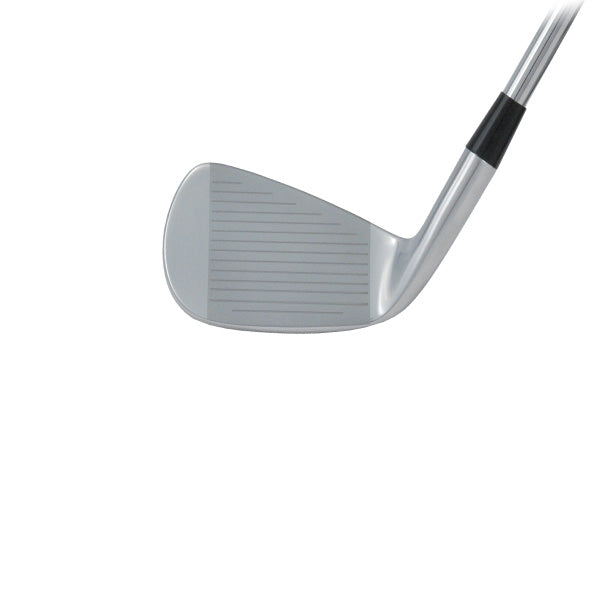 Wishon 771CSI Irons Club Set | #4 - AW | Graphite (Flowed) - Uncut