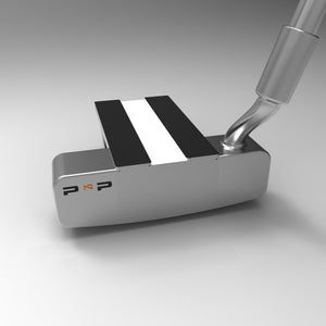 PRL Alignment Putter