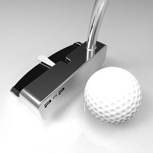 SiteLine Putter with BIGEzy™ Counterbalance Grip
