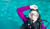 What You Should Know About Scuba Diving Hand Signals