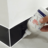 Image of Tile Grout Cleaning Tool