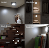 Image of Motion Sensor Night Light
