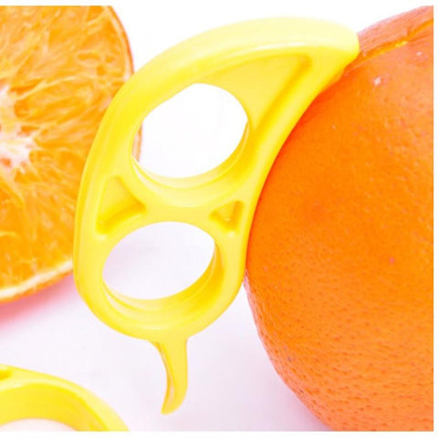 Orange Peelers Lemon Fruit Slicer
