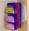 Image of Hangbags Rack Organizer